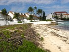 Land for sales at Delaporte Lot off West Bay Street Cable Beach, Nassau And Paradise Island Bahamas