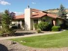 联栋屋 for sales at Lovely Updated Single Level Home 419 Apache Plume Trail Prescott, 亚利桑那州 86301 美国