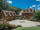 农场 / 牧场 / 种植园 for  sales at Exquisite Private Manor 685 N McDonough Road Griffin, 乔治亚州 30223 美国