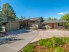 Single Family Home for sales at Extraordinary Green & Eco Friendly Home 427 E Cherry Ave Flagstaff, Arizona 86001 United States