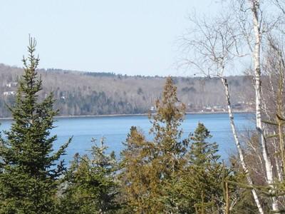 Land for sales at Sprague Cove  Islesboro, Maine 04848 United States