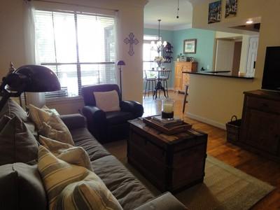 Condominium for sales at Updated Condo In Brookhaven 3777 Peachtree Road NE #1312 Atlanta, Georgia 30319 United States