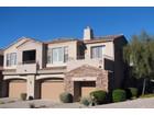 Konak for  sales at Fabulous Townhome in Mesa Golf Community of Las Sendas 7445 E Eagle Crest Drive #1063  Cachet At Las Sendas, Mesa, Arizona 85207 Amerika Birleşik Devletleri
