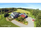 Single Family Home for sales at 165 Cannon Road  Rutland, Massachusetts 01534 United States