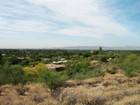 Terreno for sales at 1.1 Acre Hillside View Lot in Paradise Valley 4134 E Keim Drive #59 Paradise Valley, Arizona 85253 Stati Uniti