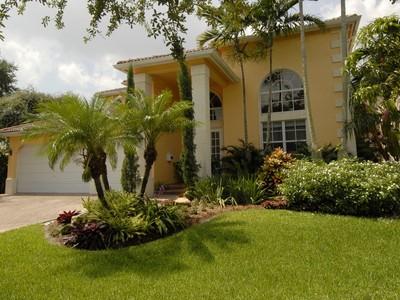 獨棟家庭住宅 for sales at 940 SE 9th St.  Fort Lauderdale, 佛羅里達州 33316 美國