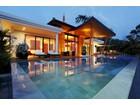 独户住宅 for  sales at Luxury 2 Bedroom Villa in 5 Star Resort    Nai Thon, 普吉 83110 泰国