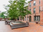 Condominium for  sales at Times Plaza Condo 560 State Street Apt. 7-H Brooklyn, New York 11217 United States