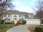 Villa for  sales at Spectacular Home 2244 Tennyson Lane   Highland Park, Illinois 60035 Stati Uniti