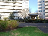 Property Of Fabulous 10th Floor Two Bedroom Unit with Great Views of L.I. Sound