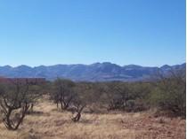 Land for sales at Gorgeous Sweeping Views Nacozari   Tubac, Arizona 85646 United States
