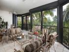 Condomínio for sales at MARCO ISLAND - ROYAL SEAFARER 300 S Colier Blvd 2302 Marco Island, Florida 34145 Estados Unidos
