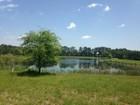 Terrain for  sales at 0 River Road    Johns Island, Caroline Du Sud 29455 États-Unis