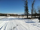 Land for sales at Hidden Meadows Preserve 933 Perserve Parkway Lot 5  Whitefish, Montana 59937 United States