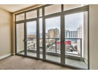 Condominium for sales at 50 N Sierra Street #1205  Reno, Nevada 89501 United States