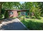 Maison unifamiliale for sales at Serene Ranch 264 Parkview Terrace Lincroft, New Jersey 07738 États-Unis