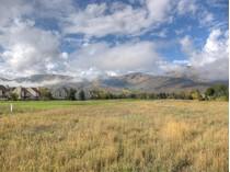 Terreno for sales at Million Dollar View Lot on Park Meadow Golf Course 2909 Estates Pl Lot 14   Park City, Utah 84060 Estados Unidos