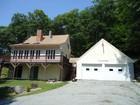 Villa for  sales at Private Location 356 Chalk Pond Road   Newbury, New Hampshire 03255 Stati Uniti