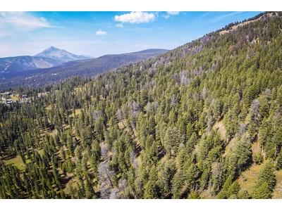 地產 for sales at Unique Meadow Village 40 Acres Upper Chief Joseph Trail   Big Sky, 蒙大拿州 59716 美國