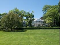 独户住宅 for sales at Picture Perfect Colonial 64 Osborn Road   Harrison, 纽约州 10582 美国