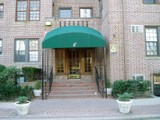 "Co-op for sales at ""THE TENNIS VIEW"" 6 Burns Street , Forest Hills Gardens, Forest Hills, New York 11375 United States"