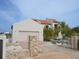 Property Of Bella Vista 12