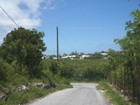 Land for  sales at Lot 18 A Spanish Wells, Eleuthera Bahamas