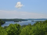 Property Of Unparalleled Views of The Ct. River