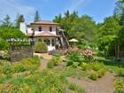 Otros residenciales for  sales at Casa Lana  Calistoga, California 94515 Estados Unidos
