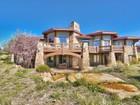 Частный односемейный дом for sales at Family dream home 7580 N West Hills Trail Park City, Юта 84098 Соединенные Штаты