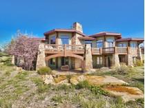 一戸建て for sales at Family dream home 7580 N West Hills Trail   Park City, ユタ 84098 アメリカ合衆国