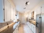 단독 가정 주택 for sales at Stunning Executive Home In Sought After Neighborhood 9360 Coleherne Court Alpharetta, 조지아 30022 미국