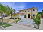 Single Family Home for  sales at 6627 Fisk Avenue  San Diego, California 92122 United States