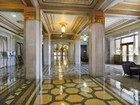 Condominium for sales at Historic Art Deco-1 Bedroom Home at The Beacon! 4 Beacon Way #604 Jersey City, New Jersey 07304 United States