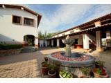 for sales at Rancho Equestre Canales  San Miguel De Allende, Guanajuato 37795 Mexico