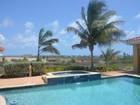 獨棟家庭住宅 for sales at Villa Bella 7 Other Aruba, 阿魯巴島上的城市 阿魯巴島