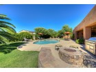 Moradia for sales at Exceptional Property On A Full Acre In Desert Hills 2710 W Fernwood Drive Phoenix, Arizona 85086 Estados Unidos