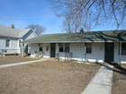 Multi-Family Home for sales at 3 Unit Property 567 Poplar St Keansburg, New Jersey 07734 United States