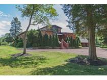 独户住宅 for sales at A Palette of Natural Beauty Surrounds  - West Amwell Township 303 Rocktown Lambertville Road   Lambertville, 新泽西州 08530 美国