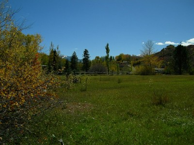 Terreno for sales at Privacy on the River 174 Twining Flats Road  Woody Creek, Colorado 81656 Stati Uniti