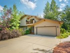 Nhà ở một gia đình for sales at Perfect Home in Desirable Silver Springs 1725 Creek Side Ln Park City, Utah 84098 Hoa Kỳ