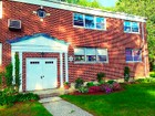 Co-op for sales at Tastefully Updated 32 Courtland Avenue #4  Stamford, Connecticut 06902 United States