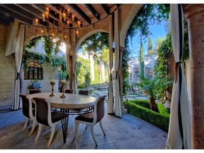 Частный односемейный дом for sales at Balcones Revueltas San Miguel De Allende, Guanajuato 37720 Мексика