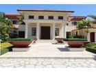 Einfamilienhaus for  sales at Sea Horse Ranch 148 148 Sea Horse Ranch Cabarete, Puerto Plata 57000 Dominikanische Republik