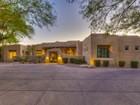 Maison unifamiliale for  rentals at Stunning Privately Gated Paradise Valley Estate 7318 N Mockingbird Lane  Paradise Valley, Arizona 85253 États-Unis