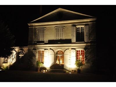 Casa Unifamiliar for sales at Manoir en Touraine Other Centre, Centro Francia