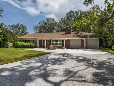 Einfamilienhaus for sales at Indian River Farms 1160 49th Avenue Vero Beach, Florida 32966 Vereinigte Staaten