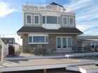 独户住宅 for  sales at Beautiful Oceanfront Living 3152 Ocean Road Monterey Beach, 新泽西州 08735 美国