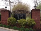 Land for sales at Bella Vista 360 Isaiah Circle Seymour, Tennessee 37865 United States