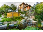 Single Family Home for  sales at 1492 Crest Road    Del Mar, California 92014 United States
